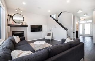 Photo 3: 14 Eagleview Road in Winnipeg: Bridgwater Lakes Residential for sale (1R)  : MLS®# 202110379