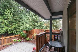 "Photo 19: 5 38247 WESTWAY Avenue in Squamish: Valleycliffe Townhouse for sale in ""Creekside"" : MLS®# R2307517"
