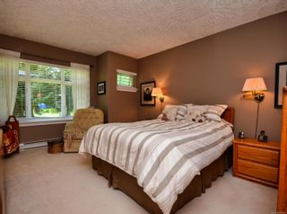 Photo 35: 112 4490 Chatterton Way in : SE Broadmead Condo for sale (Saanich East)  : MLS®# 875911