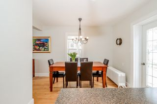 Photo 11: 56 Highland Avenue in Wolfville: 404-Kings County Residential for sale (Annapolis Valley)  : MLS®# 202104485