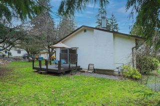 Photo 25: 203 Cadboro Pl in : Na University District House for sale (Nanaimo)  : MLS®# 867094