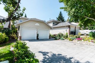 Photo 37: 1497 NORTON Court in North Vancouver: Indian River House for sale : MLS®# R2611766