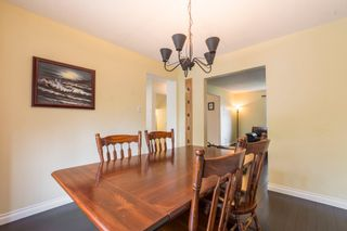 Photo 12: 20 Huron Drive in Brighton: House for sale : MLS®# 40124846