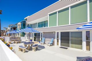 Photo 30: MISSION BEACH Condo for sale : 3 bedrooms : 2905 Ocean Front Walk in San Diego
