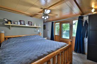 Photo 37: 5712 45 Avenue: Wetaskiwin House for sale : MLS®# E4247203