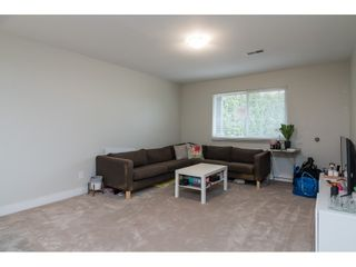 Photo 14: 33512 KINSALE Place in Abbotsford: Poplar House for sale : MLS®# R2374854