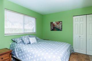 "Photo 12: 17 23281 KANAKA Way in Maple Ridge: Cottonwood MR Townhouse for sale in ""WOOD RIDGE ESTATES"" : MLS®# R2444660"