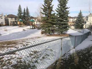 Photo 27: 2938 Hidden Ranch Way NW in Calgary: Hidden Valley Detached for sale : MLS®# A1050531