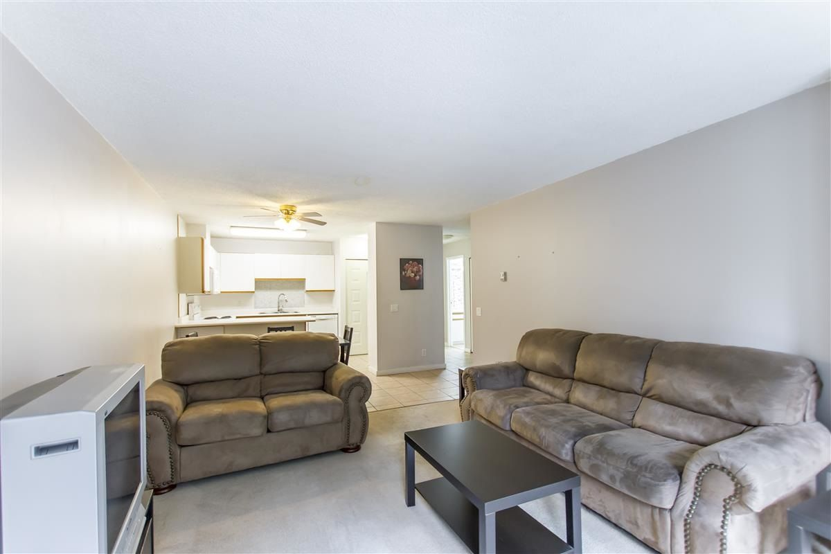 Photo 3: Photos: 205 3970 CARRIGAN Court in Burnaby: Government Road Condo for sale (Burnaby North)  : MLS®# R2536025
