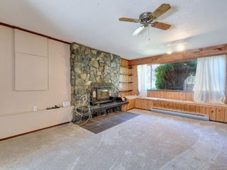 Photo 19: 2303 Pyrite Dr in : Sk Broomhill House for sale (Sooke)  : MLS®# 882776