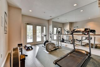 Photo 20: 19528 Fraser Highway in Surrey: Cloverdale Condo for sale : MLS®# R2098502