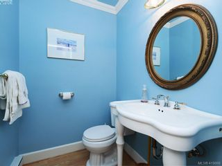 Photo 17:  in COBBLE HILL: ML Cobble Hill House for sale (Malahat & Area)  : MLS®# 831026