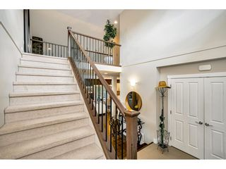 """Photo 16: 23039 GILBERT Drive in Maple Ridge: Silver Valley House for sale in """"STONELEIGH"""" : MLS®# R2537519"""