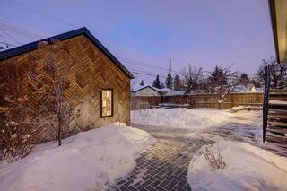 Photo 25: 12 Gordon Drive SW in Calgary: Glamorgan Detached for sale : MLS®# A1070796