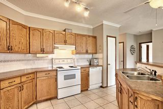 Photo 13: 50 Edgeridge Terrace NW in Calgary: Edgemont Row/Townhouse for sale : MLS®# A1111203