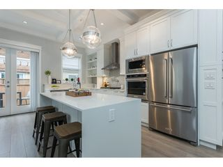 """Photo 8: 15 4750 228 Street in Langley: Salmon River Townhouse for sale in """"DENBY"""" : MLS®# R2616812"""