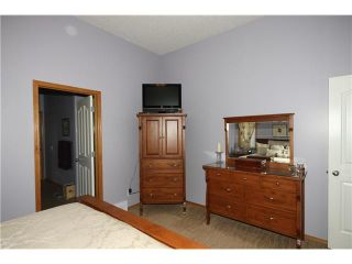 Photo 12: 10 GLENEAGLES Green: Cochrane Residential Detached Single Family for sale : MLS®# C3619272