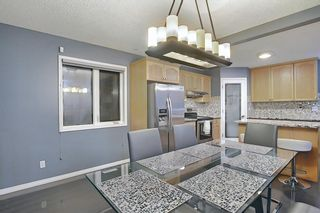 Photo 15: 328 Templeton Circle NE in Calgary: Temple Detached for sale : MLS®# A1074791