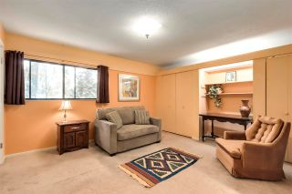 """Photo 18: 2923 CAPILANO Road in North Vancouver: Capilano NV Townhouse for sale in """"CEDAR CRESCENT"""" : MLS®# R2579490"""