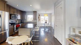 Photo 7: 242 Wyant Lane in Saskatoon: Evergreen Residential for sale : MLS®# SK841503