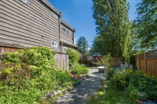 Photo 17: 1029 BROTHERS Place in Squamish: Northyards 1/2 Duplex for sale : MLS®# R2590773