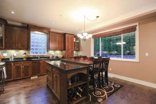 Photo 8: 10302 244TH Street in Maple Ridge: Albion House for sale : MLS®# V1134259