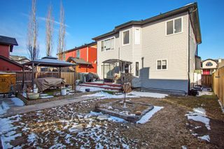 Photo 42: 121 Channelside Common SW: Airdrie Detached for sale : MLS®# A1081865