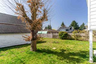 Photo 26: 535 E 13TH Street in North Vancouver: Boulevard House for sale : MLS®# R2562217