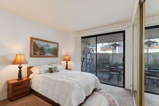 Photo 16: MISSION VALLEY Condo for sale : 1 bedrooms : 2232 RIVER RUN DRIVE #199 in SAN DIEGO