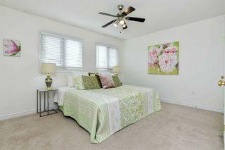 Photo 15: 55 James Arnott Crescent: Orangeville House (2-Storey) for sale : MLS®# W5266923