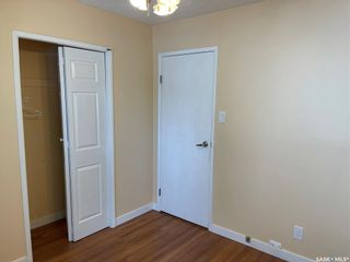 Photo 13: 510 Redberry Road in Saskatoon: Lawson Heights Residential for sale : MLS®# SK867939