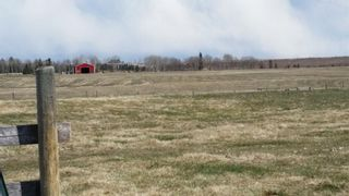 Photo 39: ON Highway 27: Rural Mountain View County Land for sale : MLS®# A1012341