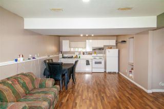 Photo 16: 5011 200A Street in Langley: Langley City House for sale : MLS®# R2522319