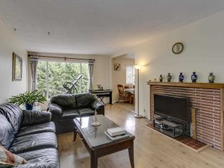 """Photo 10: 1934 WARWICK Crescent in Port Coquitlam: Mary Hill House for sale in """"MARY HILL"""" : MLS®# R2510324"""