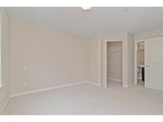 "Photo 13: 216 8915 202 Street in Langley: Walnut Grove Condo for sale in ""Hawthorne"" : MLS®# R2573295"
