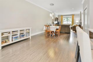 """Photo 7: 5 14177 103 Avenue in Surrey: Whalley Townhouse for sale in """"The Maple"""" (North Surrey)  : MLS®# R2470471"""