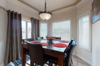 Photo 16: 417 OZERNA Road in Edmonton: Zone 28 House for sale : MLS®# E4253685