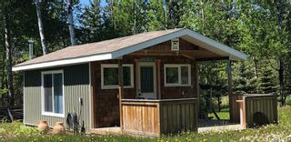 Photo 4: Recreation acreage North in Hudson Bay: Residential for sale (Hudson Bay Rm No. 394)  : MLS®# SK859623