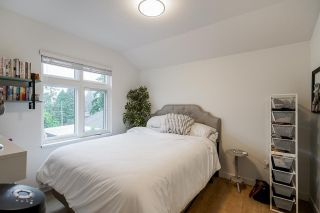 """Photo 33: 903 WALLS Avenue in Coquitlam: Maillardville House for sale in """"ALSBURY MUNDY"""" : MLS®# R2585242"""
