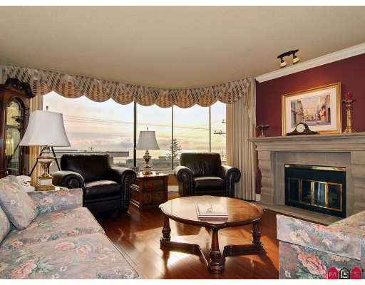 """Photo 4: Photos: 204 1280 FOSTER Street in White_Rock: White Rock Condo for sale in """"Regal Place"""" (South Surrey White Rock)  : MLS®# F2904099"""