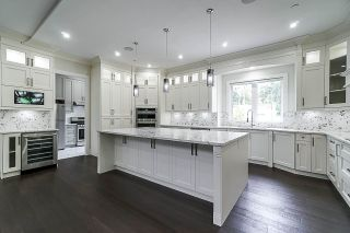 """Photo 7: 12875 235A Street in Maple Ridge: East Central House for sale in """"Dogwood Estates"""" : MLS®# R2387076"""