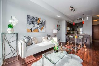Photo 7: 1407 500 Sherbourne Street in Toronto: North St. James Town Condo for sale (Toronto C08)  : MLS®# C5088340