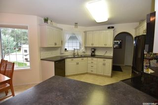 Photo 3: 117 6th Street East in Nipawin: Residential for sale : MLS®# SK845443