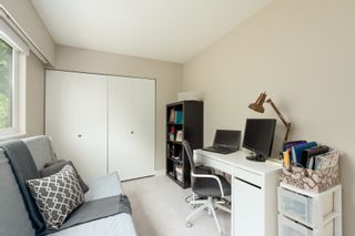 Photo 19: 407 330 E 1ST STREET in North Vancouver: Lower Lonsdale Condo for sale : MLS®# R2620076