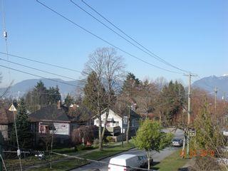 "Photo 28: 1018 E 31ST Avenue in Vancouver: Fraser VE House for sale in ""FRASER"" (Vancouver East)  : MLS®# V816155"