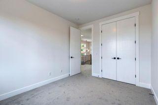 Photo 43: 2813 36 Street SW in Calgary: Killarney/Glengarry Semi Detached for sale : MLS®# A1145604