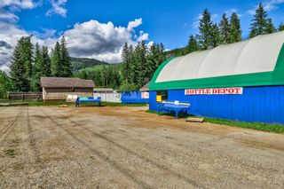 Photo 16: 3853 Squilax-Anglemont Road in Scotch Creek: NS-North Shuswap Business for sale (Shuswap/Revelstoke)  : MLS®# 10207334
