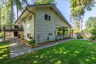 Photo 54: 2211 Steelhead Rd in : CR Campbell River North House for sale (Campbell River)  : MLS®# 884525