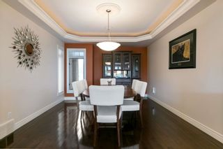 Photo 7: 690 TODD Landing in Edmonton: Zone 14 House for sale : MLS®# E4259508