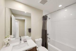Photo 12: 401 728 Yates St in : Vi Downtown Condo for sale (Victoria)  : MLS®# 888235